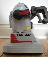 Combit Machine RCS.027